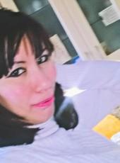 Yuliya, 35, Russia, Myski