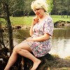 lyudmila, 66 - Just Me Photography 3