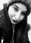 Viktoriya, 19, Astana