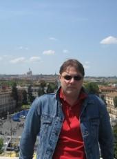 ......, 39, Italy, Milano