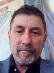 Franco, 53  , San Giuseppe Vesuviano