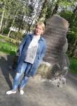 Svetlana, 39  , Nyasvizh