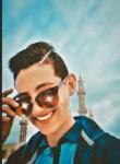 فارس, 18  , Suez