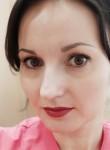 Olesya, 34, Boksitogorsk
