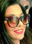Beautiful, 27  , Sofia