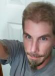 Glenn, 40  , Baton Rouge