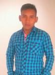 Gabriel, 27  , Zipaquira