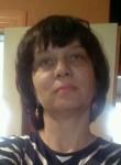 Natalya, 50  , Polatsk