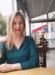 Svetlana, 37, Kyrenia