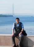 yuriy, 56  , Vladivostok