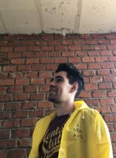 Иван, 22, Russia, Aksay