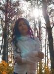 Oksana, 20  , Vorotynets