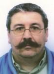 Marco, 60  , Saint-Raphael