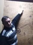 Igor, 40  , Lutuhyne