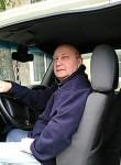 Aleksandr, 66  , Velsk