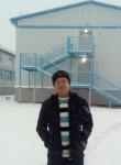 Viktor, 62  , Khabarovsk