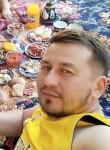 Timur, 23  , Navoiy