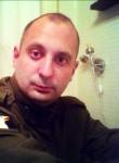 aleksey, 36  , Balashikha