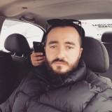 Rauf, 27  , Poznan