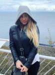Tanya, 23  , Kaliningrad