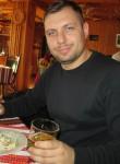 Ivan, 33, Mykolayiv