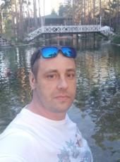 Dim Dimych, 36, Russia, Voronezh