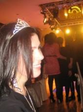Regina, 29, Russia, Vladikavkaz