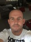 Tom, 37  , Questembert