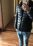 Tigran, 21, Moscow