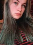 Lena, 18, Arzberg