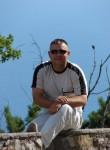 Igor, 40  , Sevastopol