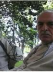 Taleh, 58  , Ganja