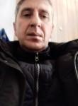 Aleks, 38  , Aktau (Mangghystau)