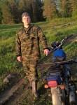 Sergey, 27  , Jemtsa