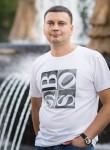 Maksim, 41, Novosibirsk