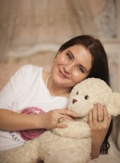 Tanya, 40, Russia, Saint Petersburg