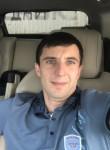 dmitriy, 36, Adler