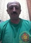 Ivan, 54  , Kirov (Kirov)