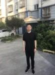 任国评, 36, Taizhou