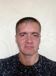 Viktor, 39  , Komsomolskoe