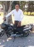 Ahmet, 24  , Ahlat