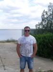 Vasiliy, 43  , Yuzhne