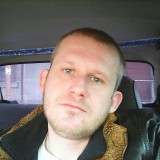Vladimir, 39  , Svatove