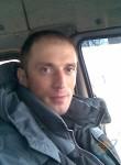 vladimir, 41  , Velikiye Luki