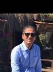 Basheer saleh, 46 лет, إربد