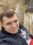 Sergey, 27, Tambov