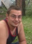 Aleksey, 35  , Chelyabinsk