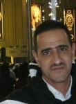 Mohamed, 48  , Al Basrah al Qadimah