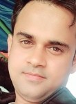 Tausif, 29  , Kolkata