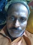 M.nishar M.nisha, 40  , Salem